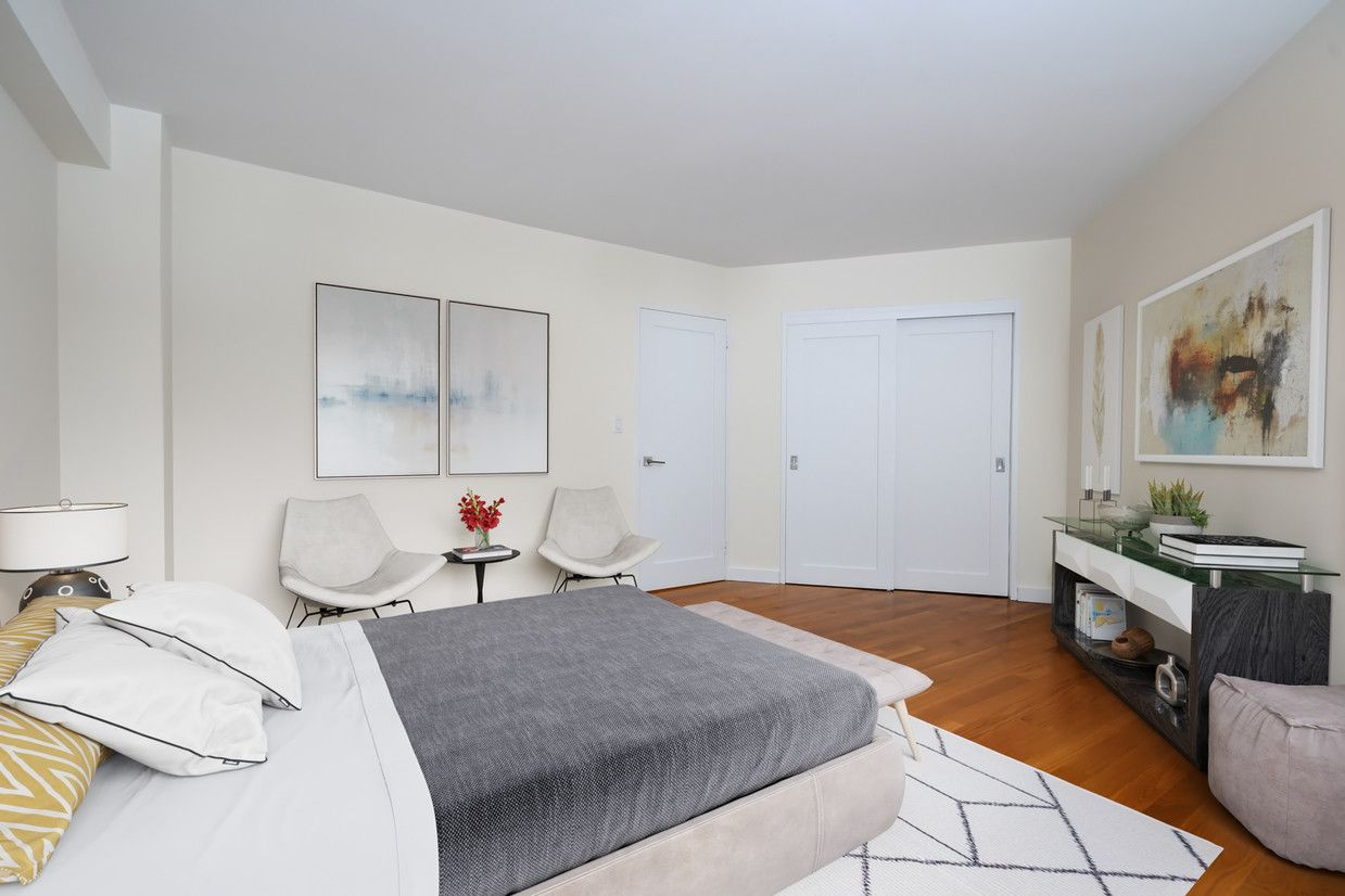 The Grand Apartments Bronx Ny Apartments Com Apartment Home Apartments For Rent