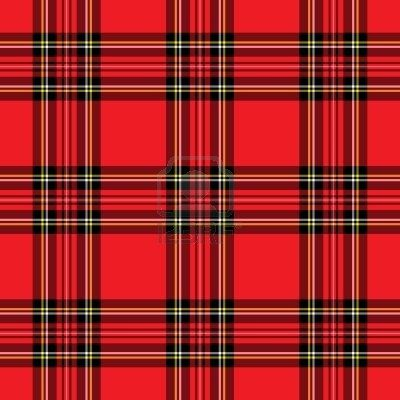 Background Illustration Of Red And Black Plaid Pattern Plaid Pattern Plaid Pattern