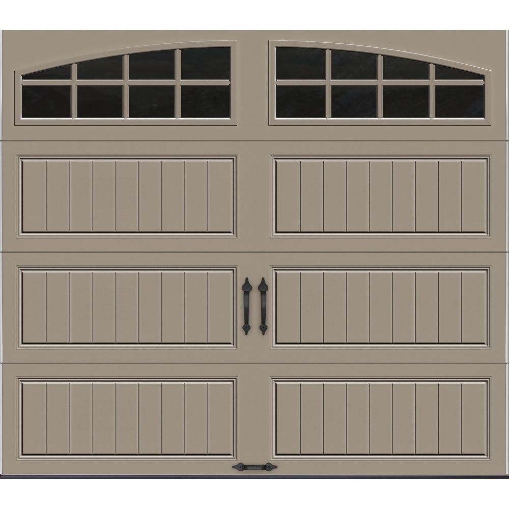 Pin On Garage Doors