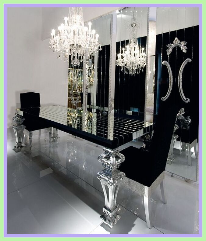 Dining Room Decor Mirror mirror reflection-#Dining #Room #Decor #Mirror #mirror #reflection Please Click Link To Find More Reference,,, ENJOY!!