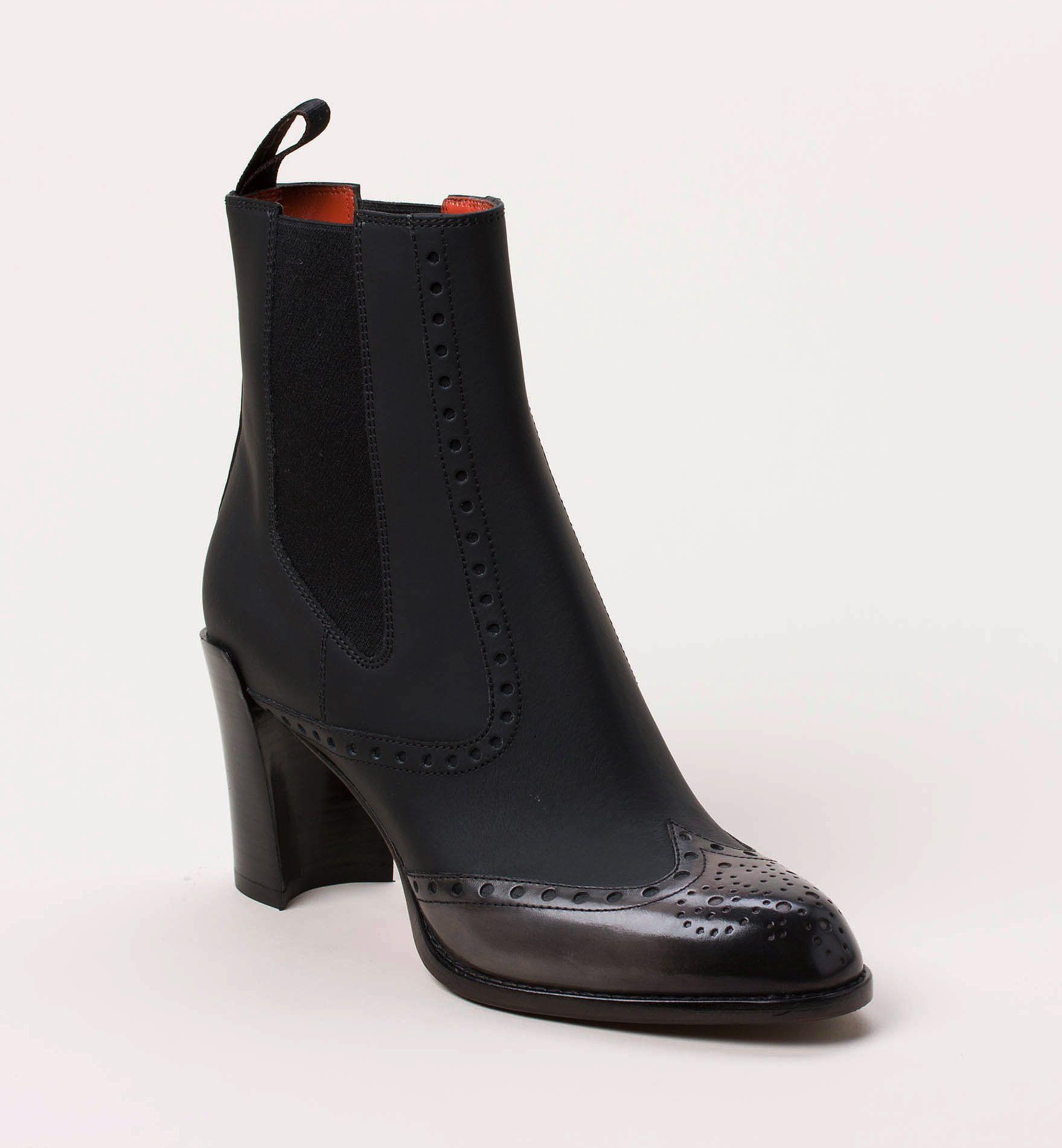Ankle Boots Damenschuhe: günstig online bei GALERIA