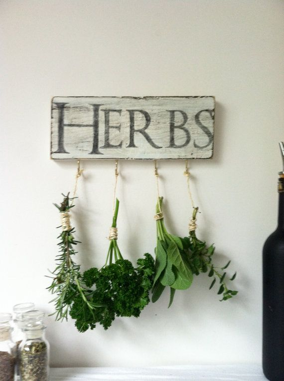 Pin by ren e on herbs pinterest shabby kitchens and gardens - Porte shabby chic ...