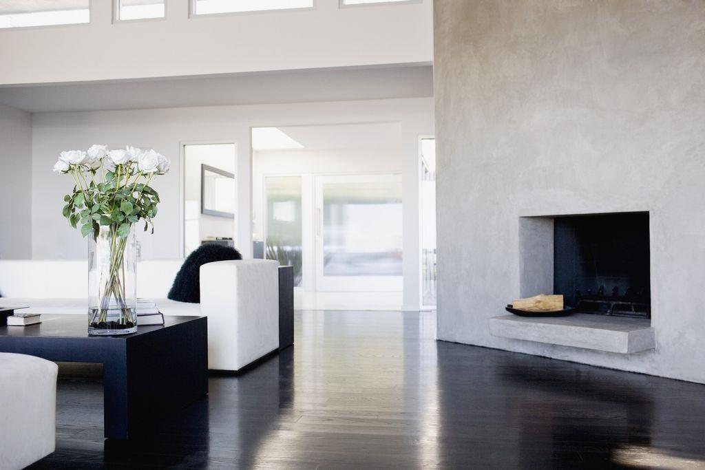 Martijn de wit vloeren: pvc vloer vloeren pvc en vinyl pinterest