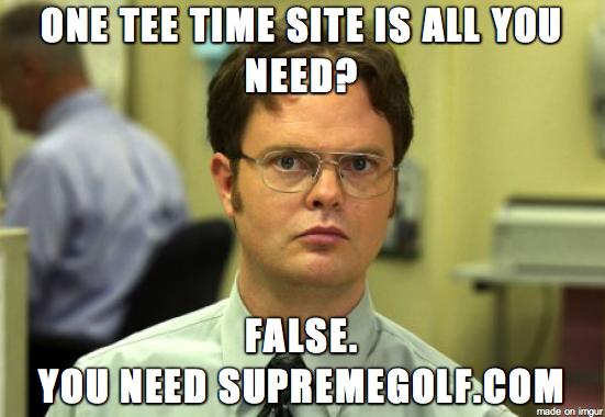 Helloooo Super Funny Pictures Subway Memes Funny Birthday Meme