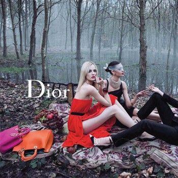 Moda Archives | Página 4 de 5 | Sig InSig In