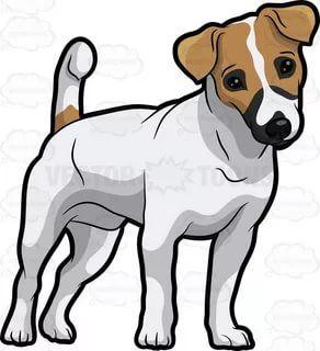 собака рисунок: 13 тыс изображений найдено в Яндекс ...