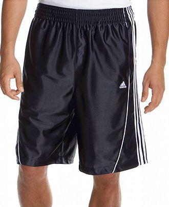 Incorrecto fácil de lastimarse intersección  adidas Basketball Shorts | Adidas basketball shorts, Basketball shorts,  Mens shorts