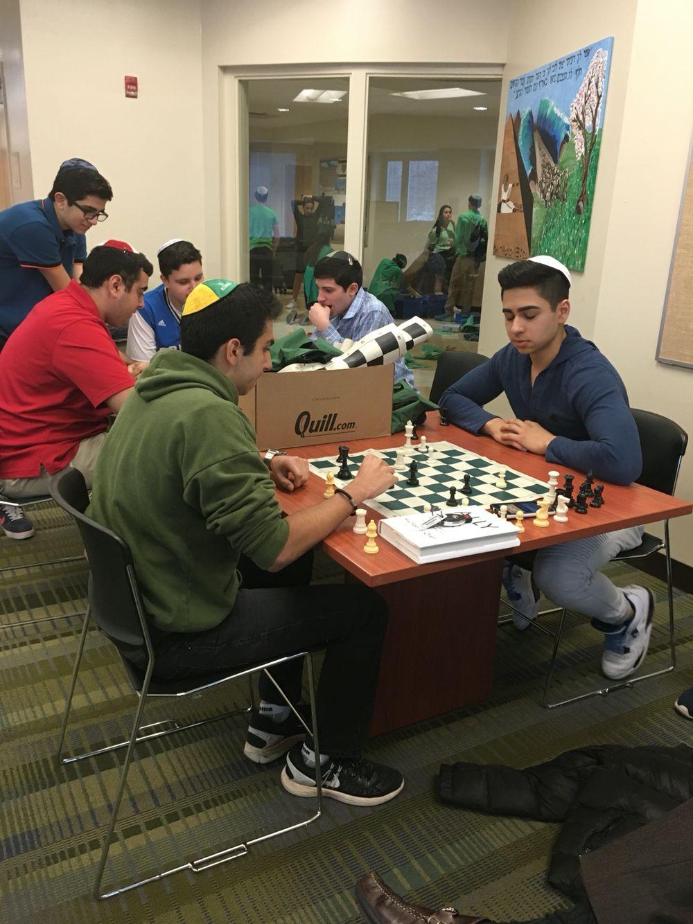 Lets go chessnsshiriyah16shiriyahjuniors16 go chess