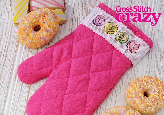 187 gift ideas Cross stitch, Gifts, Cool patterns