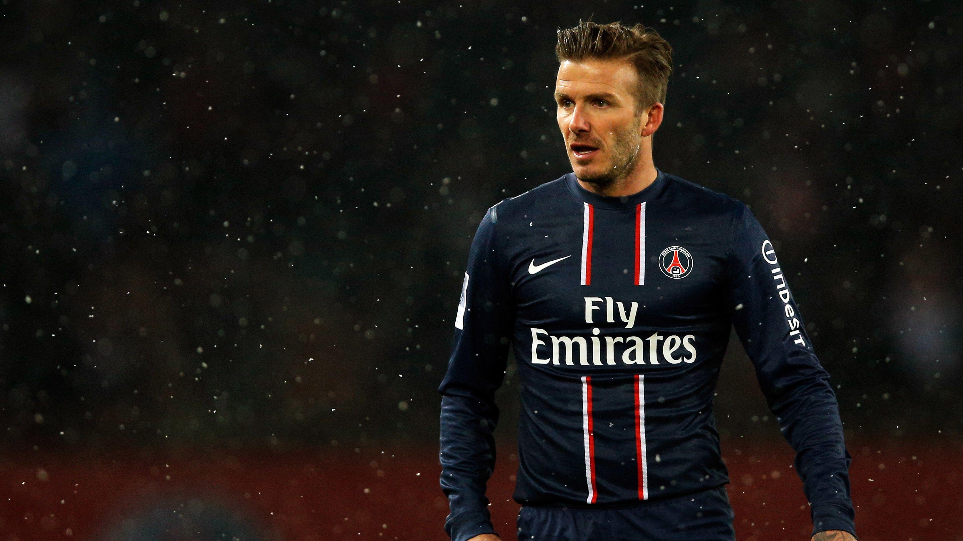 3840x2160 David Beckham 4k Cool Wallpaper For Pc David Beckham Wallpaper David Beckham Football David Beckham Psg