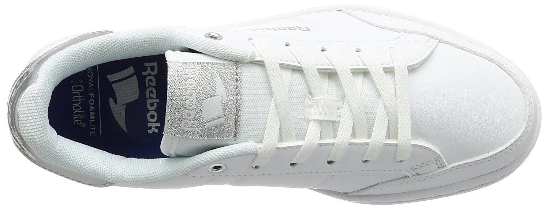 Schnäppchen für Mode attraktiv und langlebig große Auswahl an Designs Reebok Damen BD3210 Turnschuhe, 38,5 EU: Amazon.de: Schuhe ...