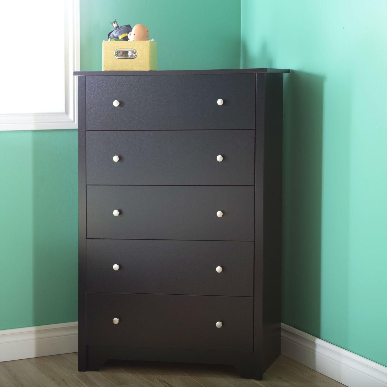 Bedroom drawers bedroom makeover ecofriendly living tips pinterest