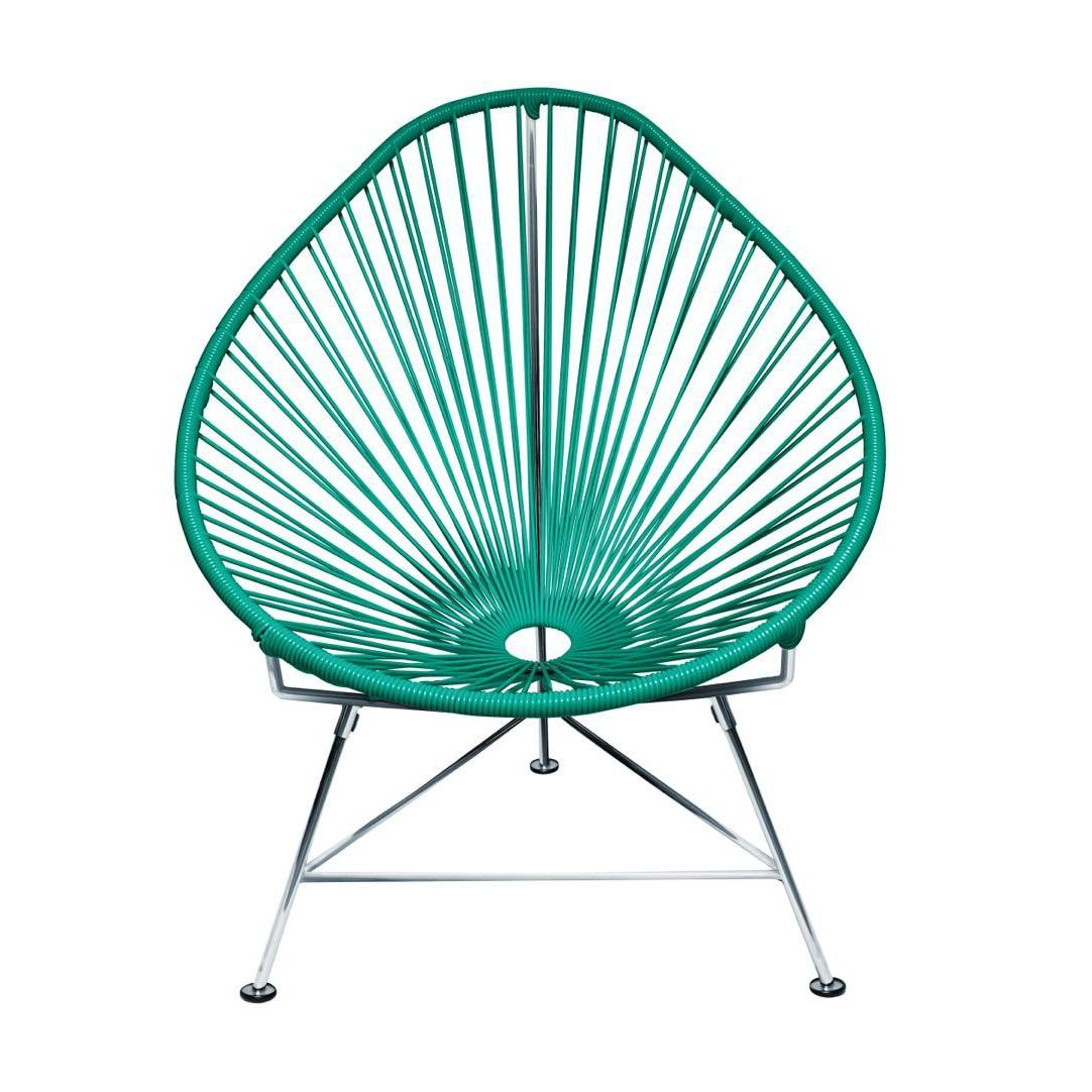 I May Have To Get These.. So Cool! Palm Springs Indoor/Outdoor