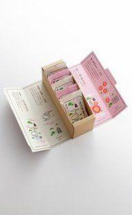 Wedding gifts packaging design 28 super Ideas #teapackaging