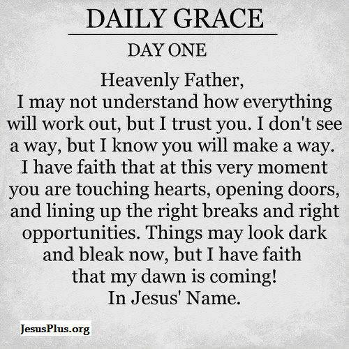 God's Grace Quotes Fair God's Grace  Quotes  Pinterest  Faith