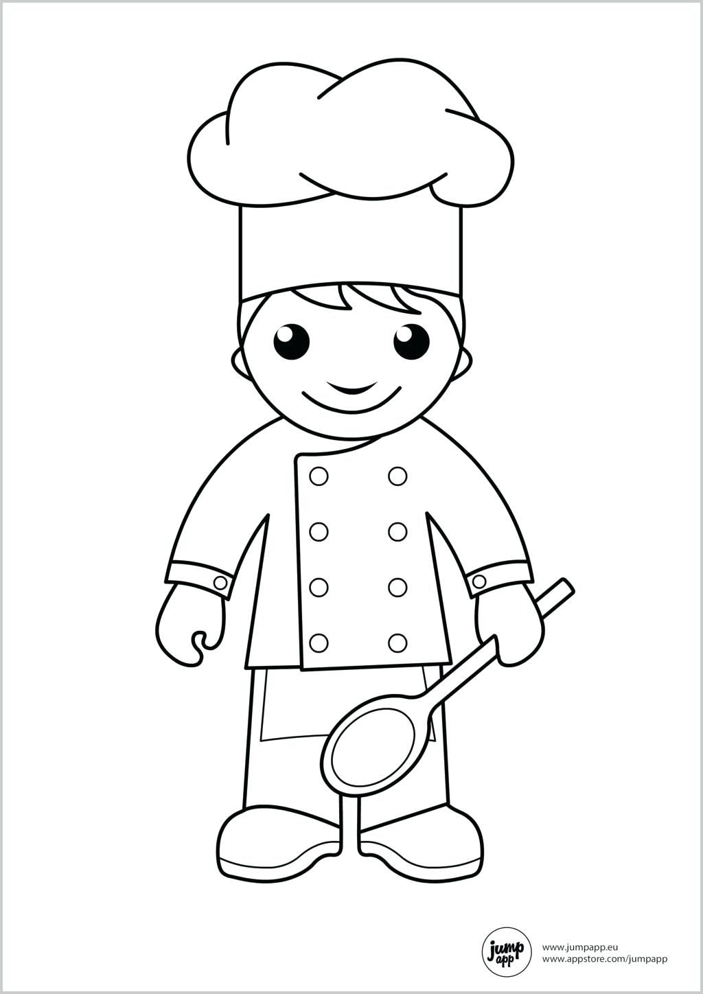 Community Helpers Coloring Pages Coloring Pages Dragon Coloring Book Brotherprint Community Helpers Pages Helpe Coloring Pages Community Helpers Coloring Books