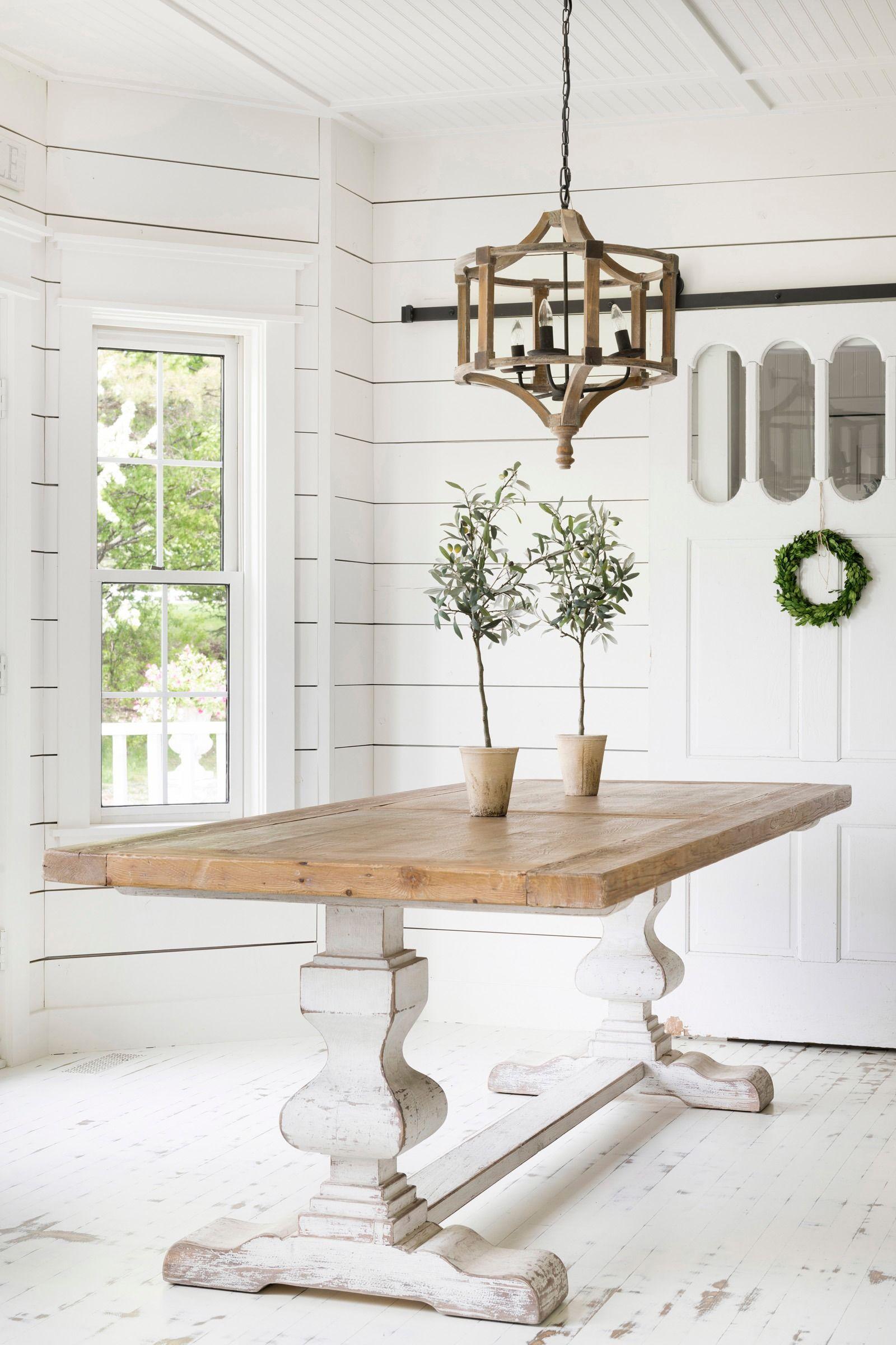2020 KITCHEN ISLAND | 500+ ideas on Pinterest in 2020 | dining table,  table, dining table in kitchen