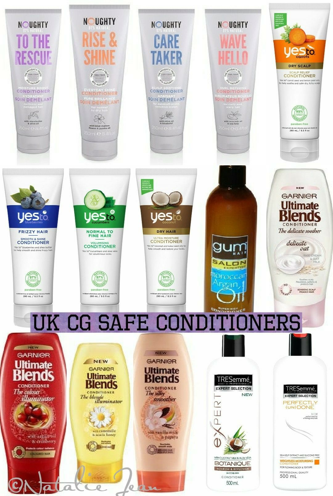Pin By Susanna Lofgren On Curly Hair Curly Hair Products Uk Curly Hair Styles Curly Girl Method