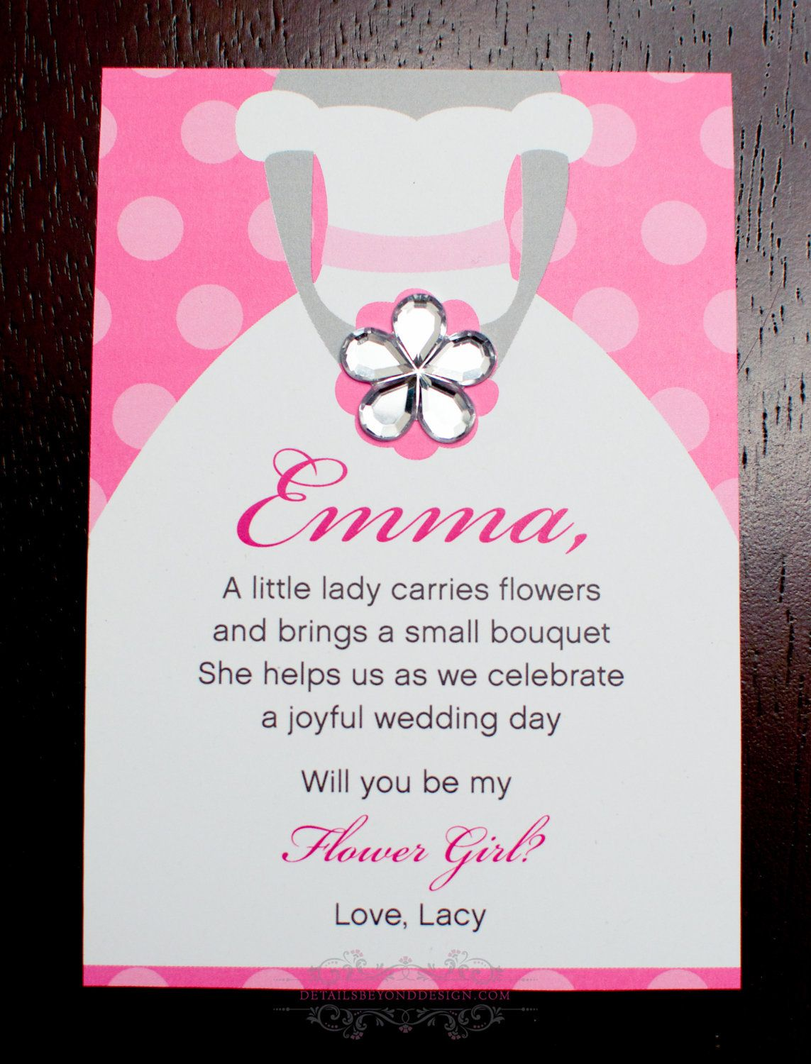 wedding party invitation message%0A Wedding stuff