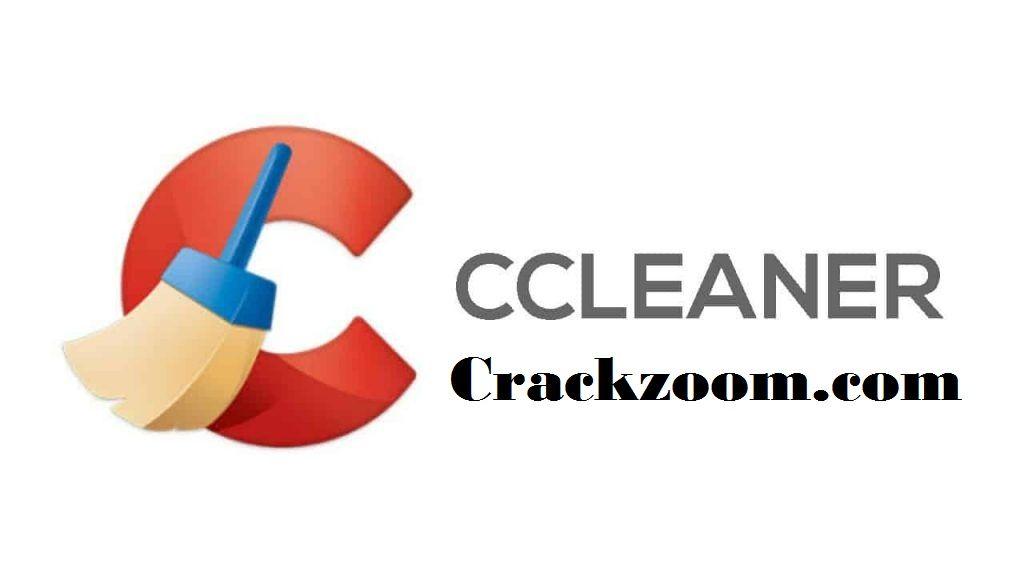 Pin On Crackzoom Com