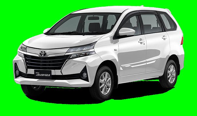 Sewa Mobil Avanza Di Bali Dengan Supir Bbm Murah Di 2020 Mobil Mpv Toyota Mobil