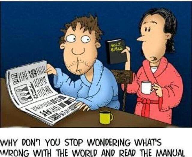 Funny Memes Jw : Best jw funny pics images jw funny ha ha and