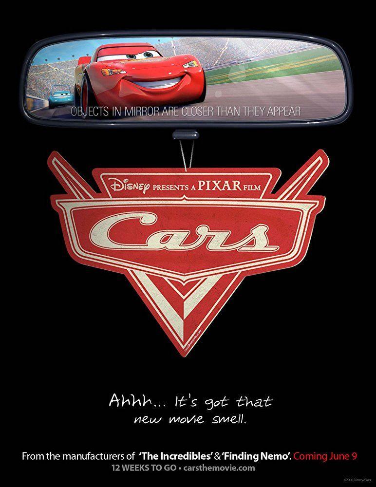 Cars 2006 photo gallery imdb cars movie cars 2006