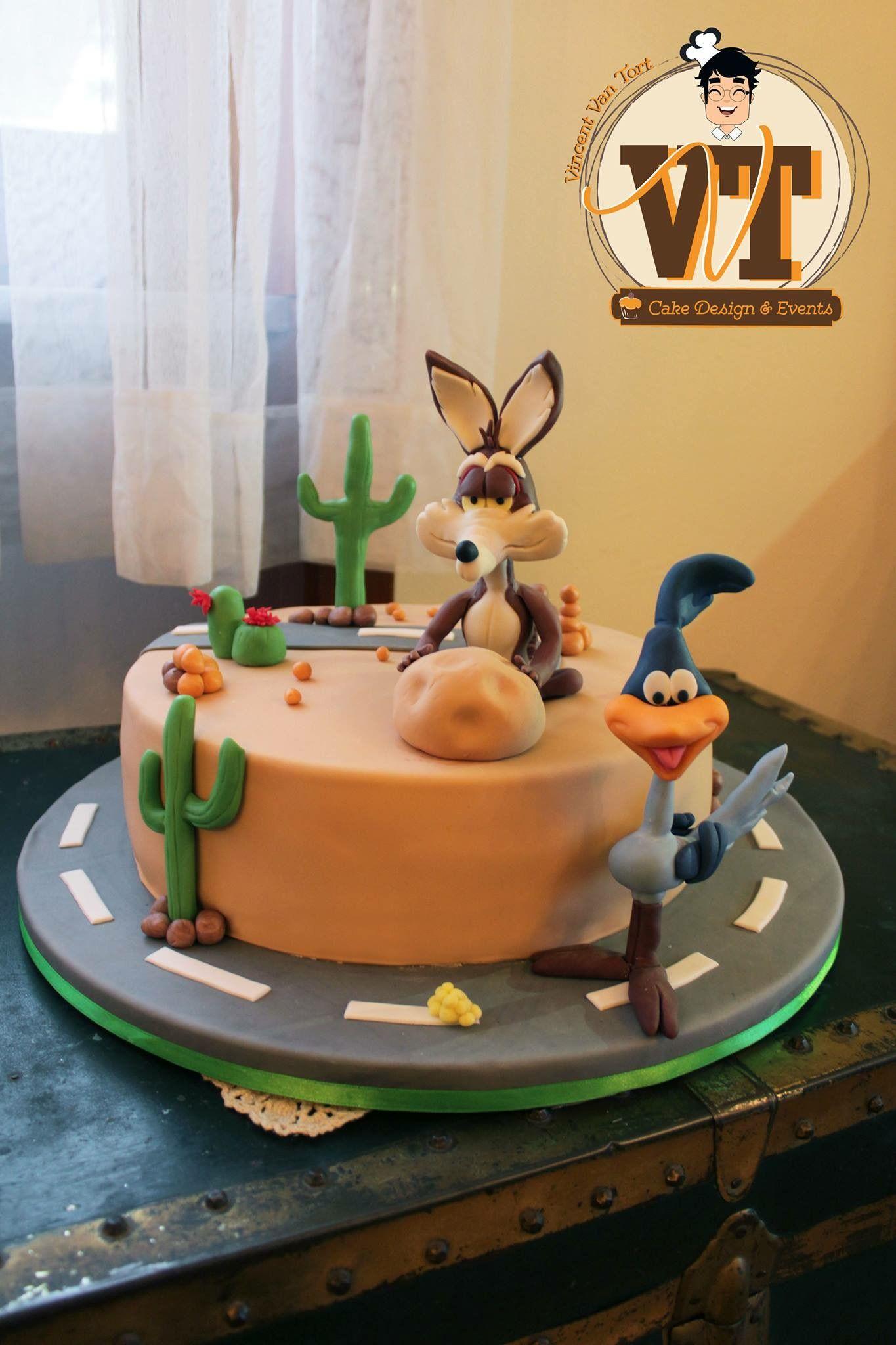 Cake Toppers New Shrek Cake Topper Poptop