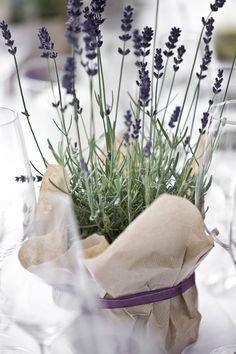 lavendel hochzeitsdeko google suche hochzeit pinterest lavendel hochzeitsdeko und. Black Bedroom Furniture Sets. Home Design Ideas
