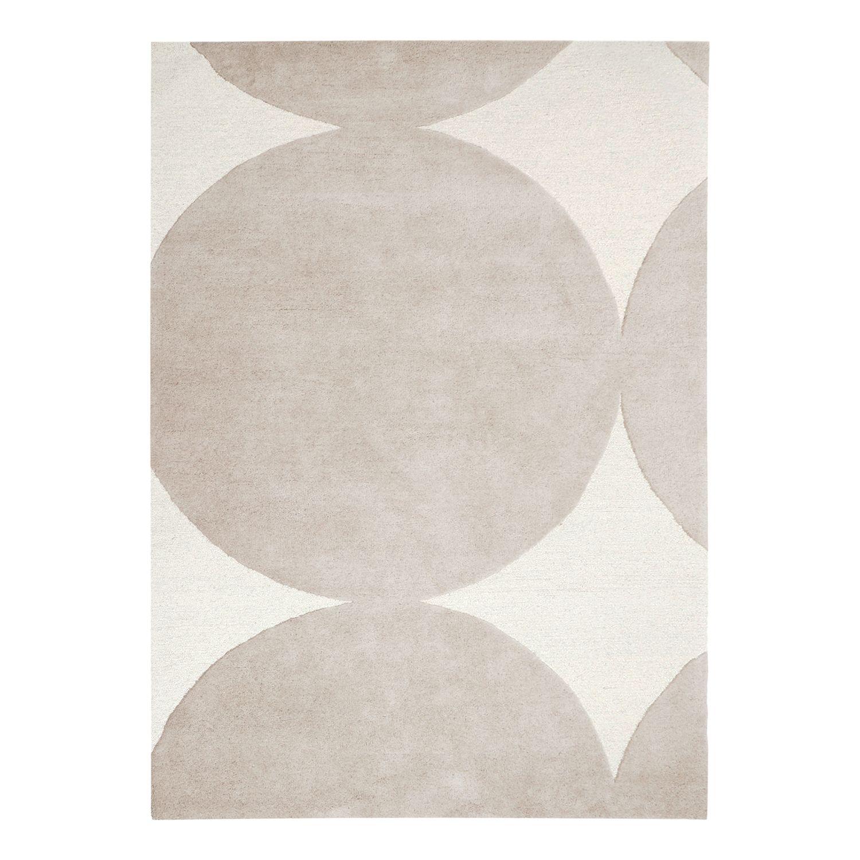 sisal teppich 200x300 günstig | teppich berber | casa berber ...