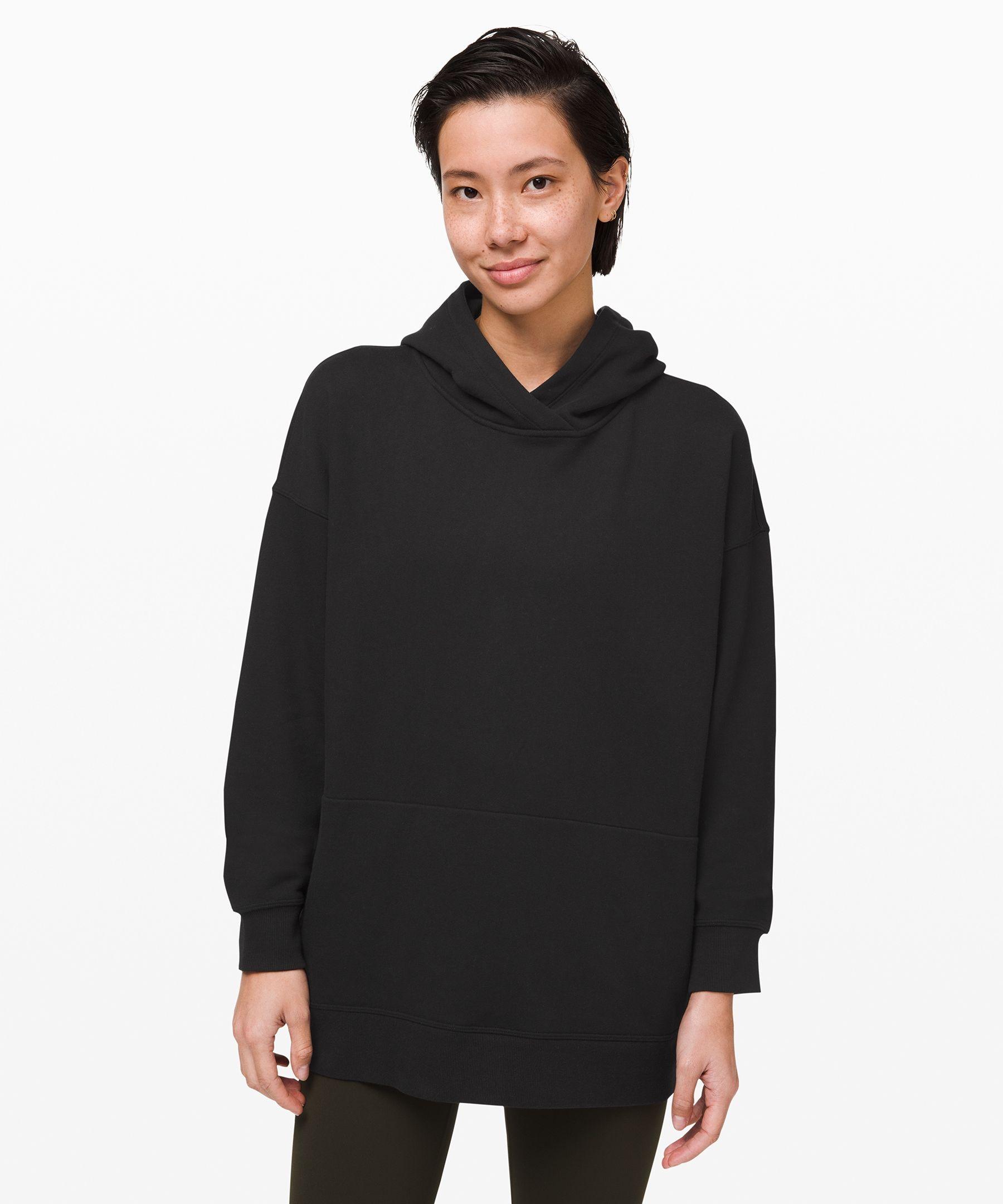 Lululemon Perfectly Oversized Hoodie Lululemon Cloth Oversize Hoodie Hoodies Women Hoodies Sweatshirts [ 2160 x 1800 Pixel ]