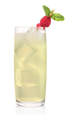 The Lemonade Raz drink is made from Stoli Razberi raspberry vodka and fresh lemonade, and served over ice in a highball glass. #raspberryvodka The Lemonade Raz drink is made from Stoli Razberi raspberry vodka and fresh lemonade, and served over ice in a highball glass. #raspberryvodka The Lemonade Raz drink is made from Stoli Razberi raspberry vodka and fresh lemonade, and served over ice in a highball glass. #raspberryvodka The Lemonade Raz drink is made from Stoli Razberi raspberry vodka and f #raspberryvodka