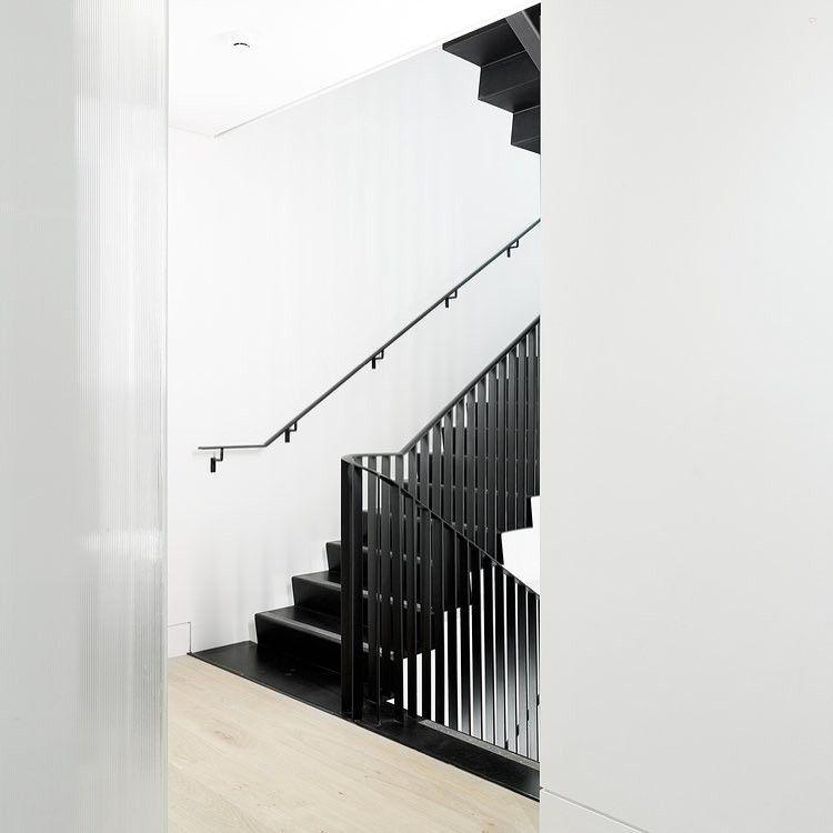 Masonry construction defines London\u0027s Corner House, a multiunit