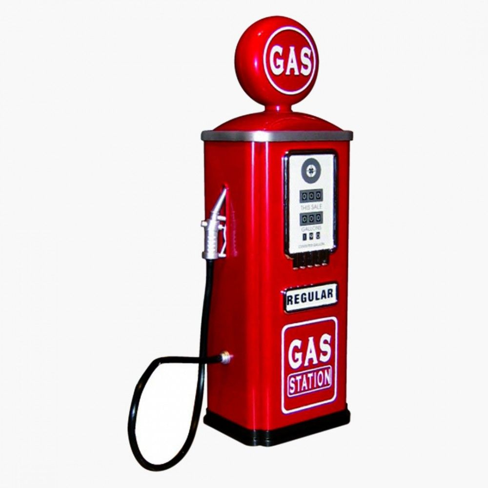 gas pump clipart best clipart best juniors quilt inspiration rh pinterest com gas station clipart black and white vintage gas pump clipart