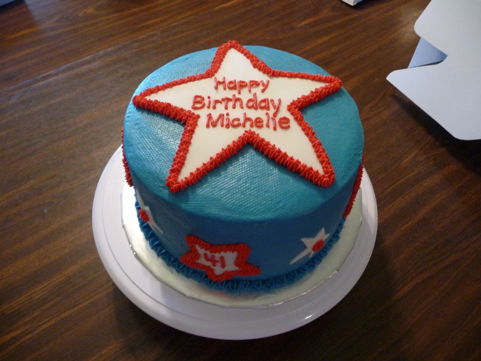 Birthday Cakes With Name Sudha ~ Pin by prerna arora on happy birthday names happy