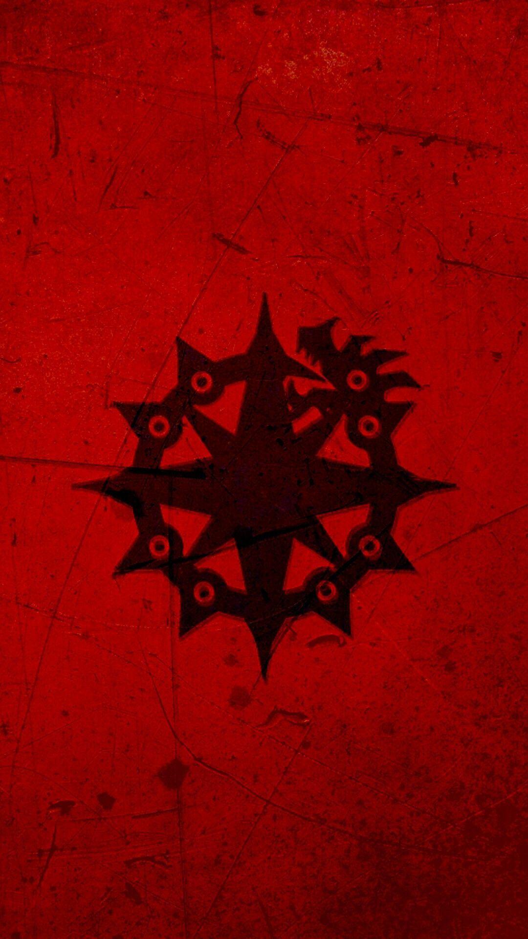 Resultado De Imagen De Nanatsu No Taizai Wallpaper No