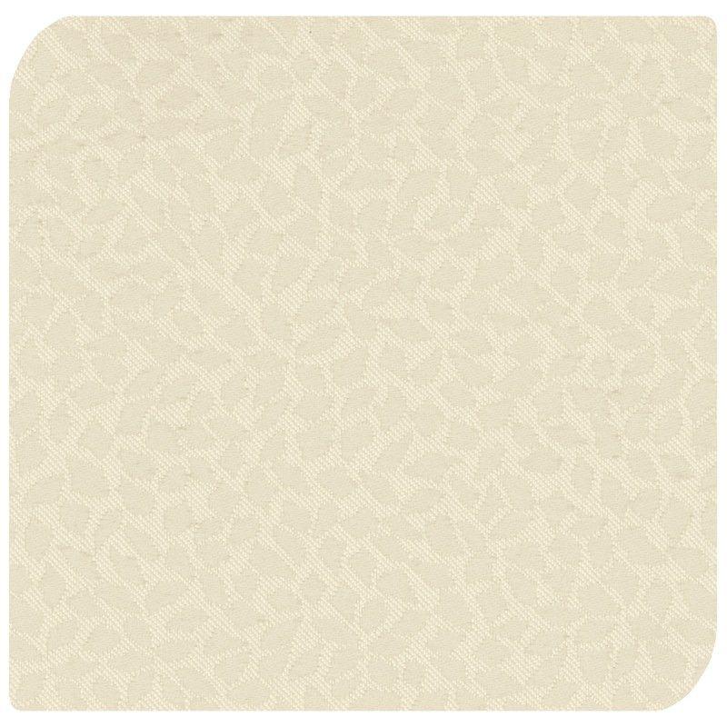Alessi Porcelain Roller Blind Fabrics Roller Blinds Pinterest