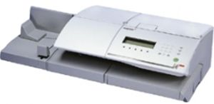Neopost Ij65 Franking Machine Guide By Mailcoms Machine