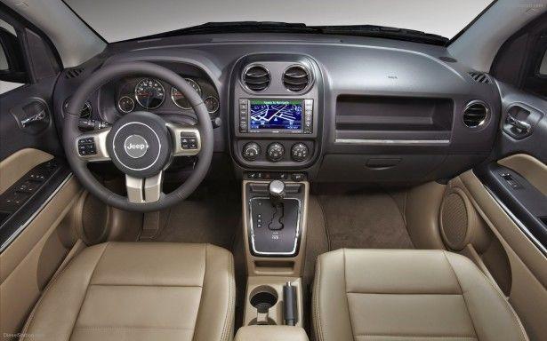 2016 Jeep Comanche Exterior Interior Review Engine Specs Jeep Compass Sport 2017 Jeep Compass Jeep Compass