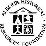 Central Alberta Museums