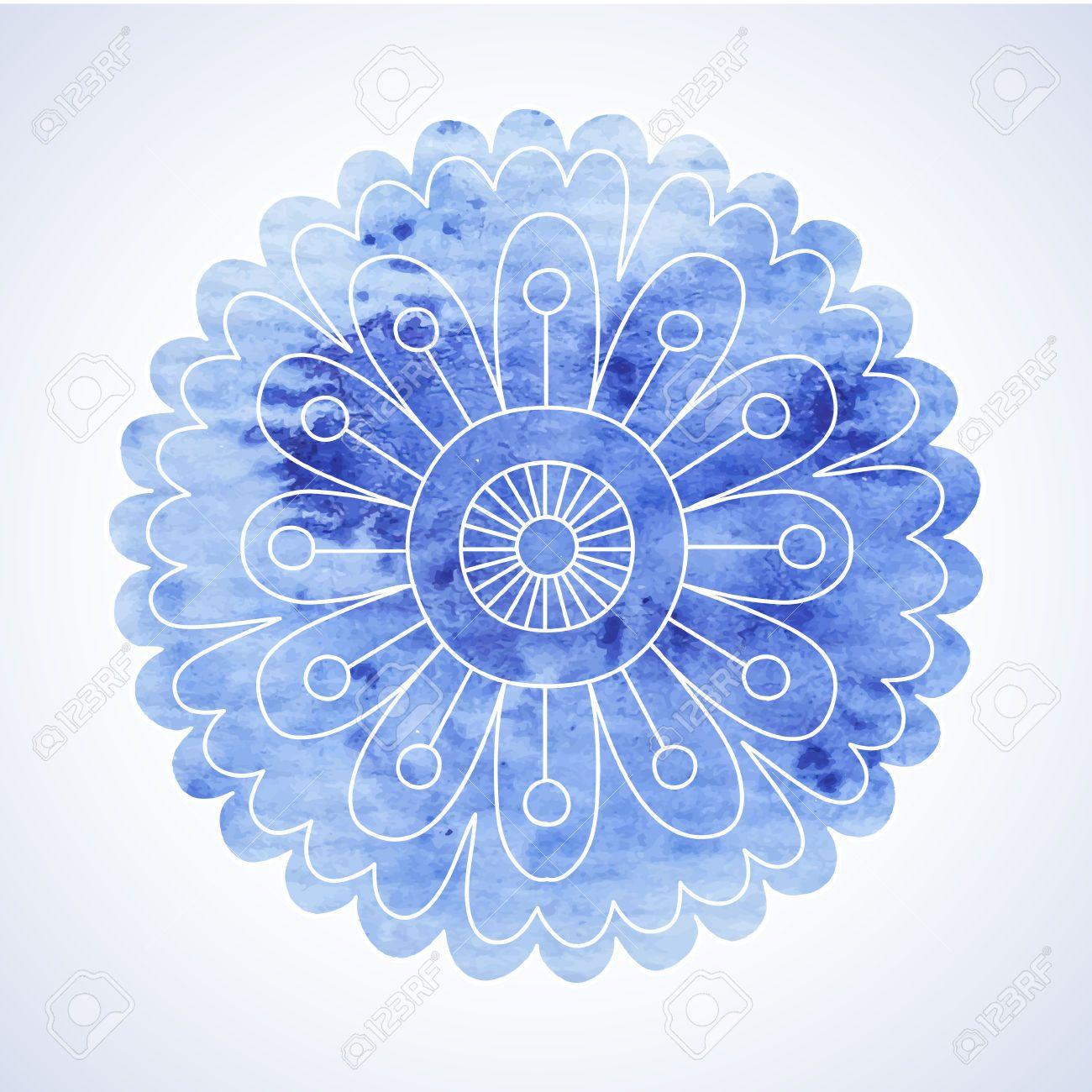 Bildergebnis Fur Mandala Blumen Bunt Floral Art Inspiration Floral Rings