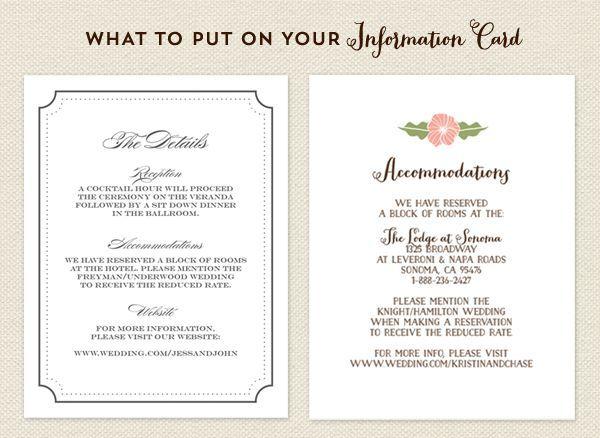 Black \ White Vintage Wedding Invitation Sample Set Vintage - best of invitation letter to a wedding sample