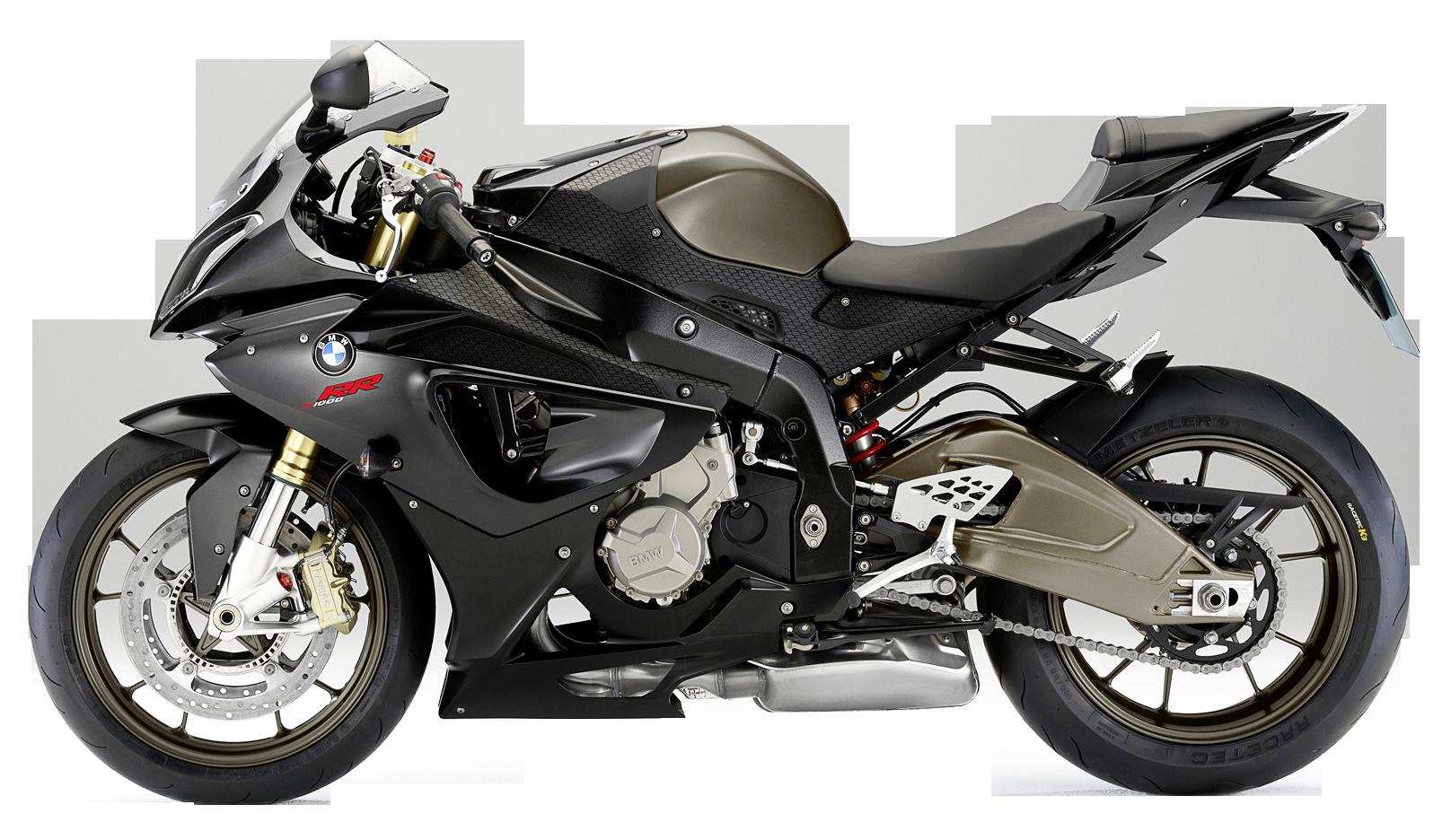 Bmw S1000rr Black Png Image Super Bikes Bmw S1000rr Bike