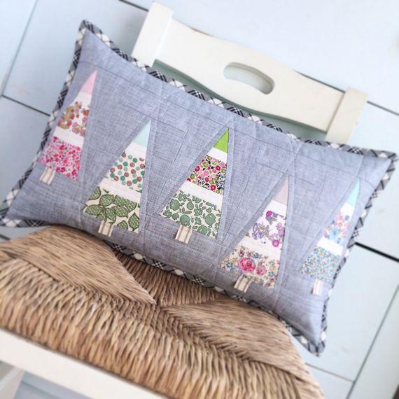 6a0147e2980363970b01b7c724245c970b 800wi 570 570. Black Bedroom Furniture Sets. Home Design Ideas