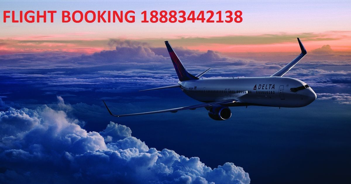 Delta Flight Deals 18883442138 Tickets Is Your One Stop For Flights And Plus Hotels Package S Travelers Can