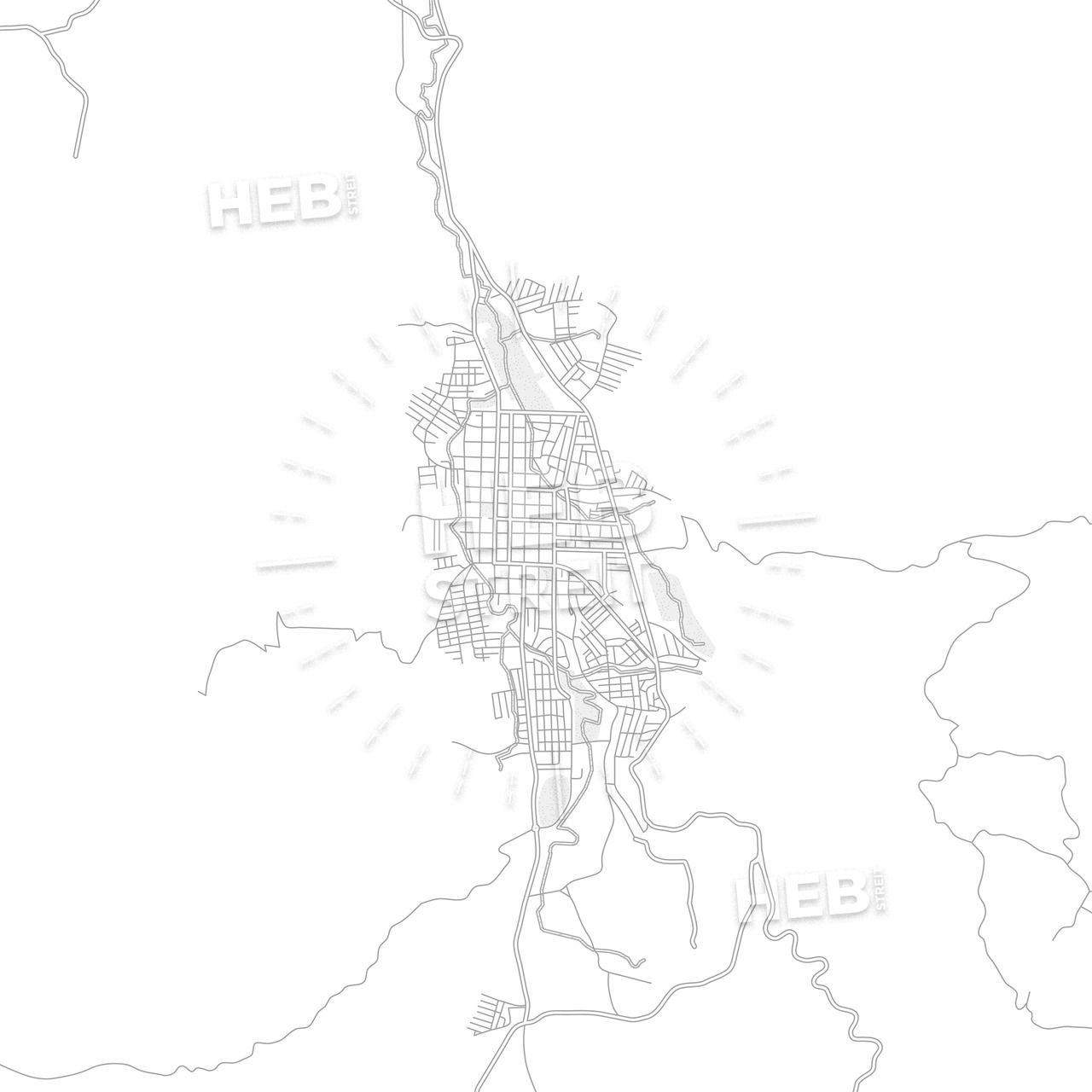 Jinotega, Jinotega, Nicaragua, bright outlined vector map ... on map of ocotal nicaragua, map of bluefields nicaragua, map of granada nicaragua, map of chinandega nicaragua, map of north america nicaragua, map of la concepcion nicaragua, map of matagalpa nicaragua, map of nueva guinea nicaragua, map of momotombo nicaragua, map of tola nicaragua, map of big corn island nicaragua, map of camoapa nicaragua, map of leon nicaragua, map of san rafael del sur nicaragua, map of corinto nicaragua, map of waslala nicaragua, map of diriamba nicaragua, map of managua nicaragua, map of nandaime nicaragua, map of pearl lagoon nicaragua,