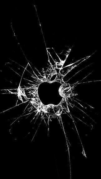 Pin on Apple Love!