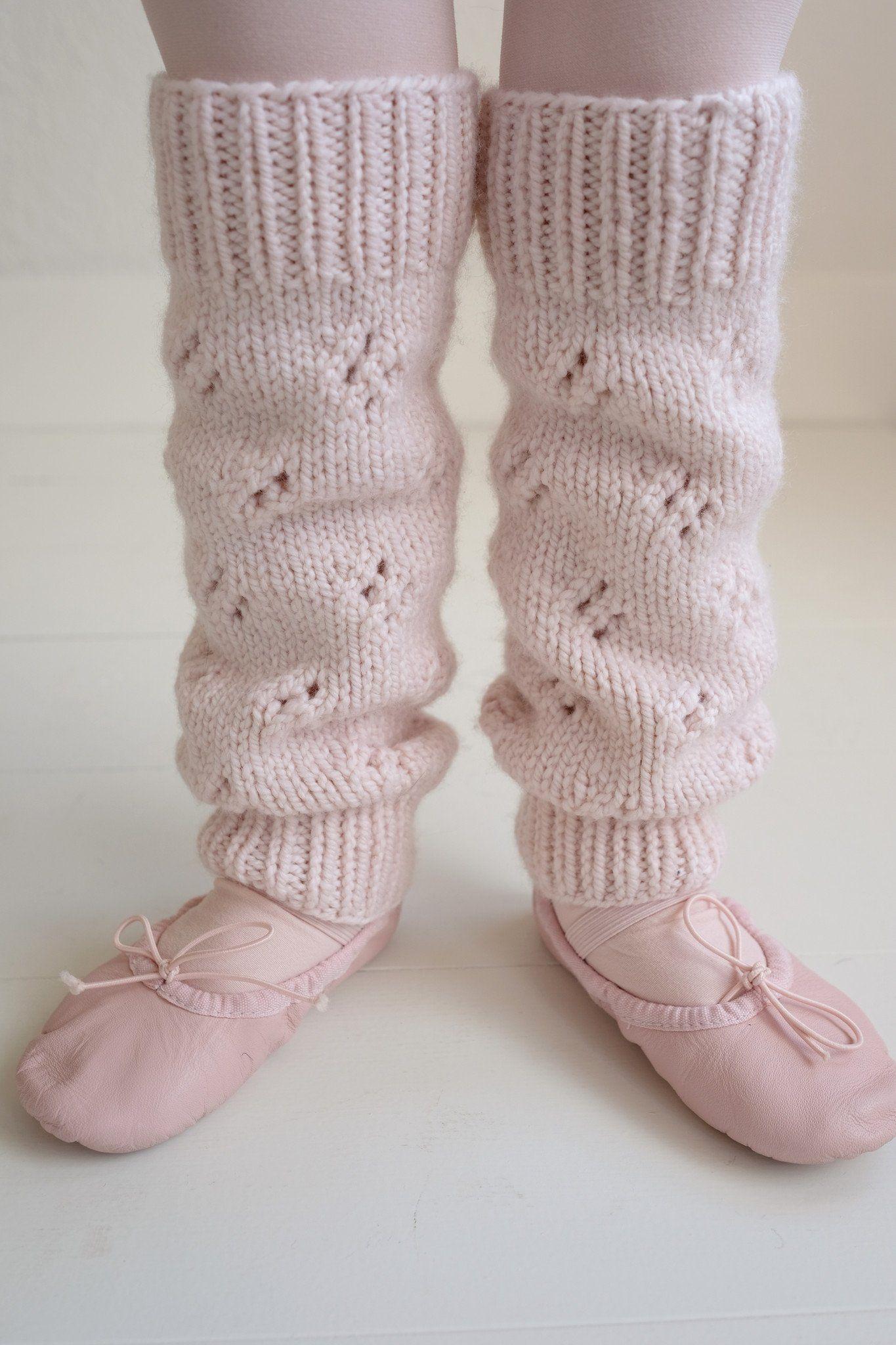 Eyelet pattern toddler leg warmers knitting pinterest leg eyelet pattern toddler leg warmers knit leg warmersfree bankloansurffo Image collections