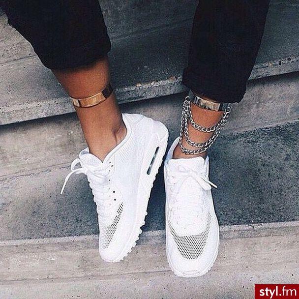 Moda Buty Sportowe Nike Free Shoes Nike Shoes Outlet Fashion