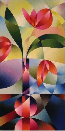 The Vase of Life - Vittorio Canta #lifegoals